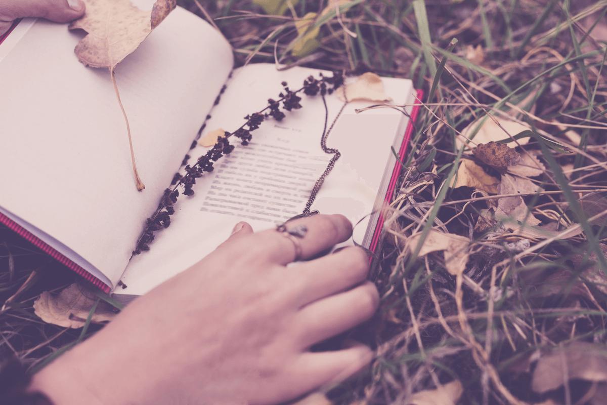 7 grandes escritores de vanguardias