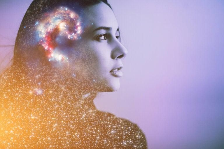 ¿Qué es la psicología energética?