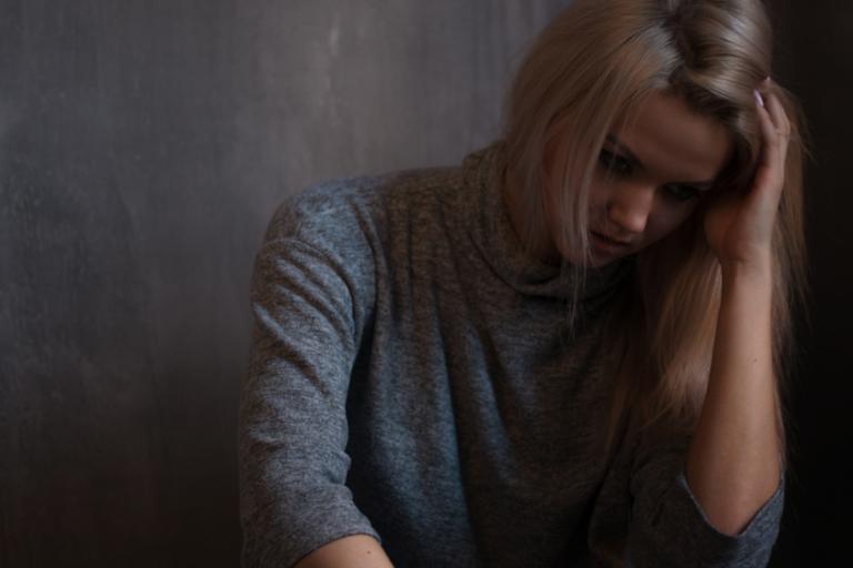 Duelo y psicosis: ¿cómo se relacionan?