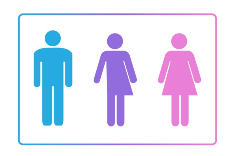 Género neutro: ¿en qué consiste?